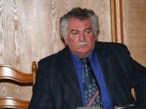 """Gheorghe Straton: """"Nu a fost decât o sesizare verbală, nimic scris, ca să putem interveni"""""""