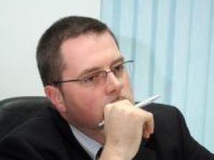 Robert Marian