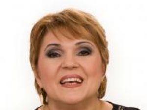 Nicoleta Voica