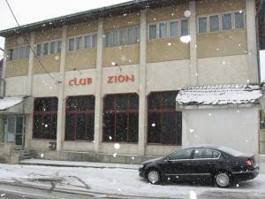 Pentru nerespectarea orei închiderii, administratorul clubului a fost amendat de şapte ori