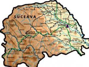 Lansare: Primul batalion de candidaţi de primar ai PD-L Suceava