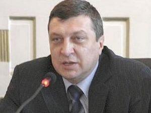 Preşedintele AVAS Teodor Atanasiu