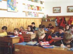 Aglomeraţie: Locurile în clasa întâi, deja ocupate