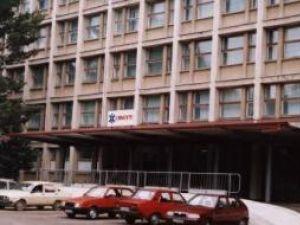 Spitalul Judeţean, în criză de medicamente