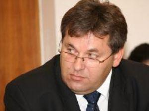 """Cornel Popovici: """"Gheorghe Flutur este marginalizat în PD-L"""""""