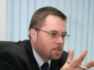 Sănătate: Robert Marian a ieşit din comă