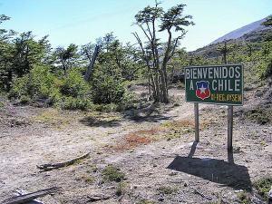 Demersuri: Bucovina s-ar putea înfrăţi cu o regiune din Republica Chile