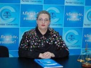 Mişcări: Schimbări la vârful organizaţiei municipale Suceava a PC