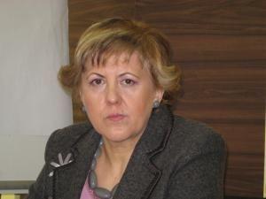 Reacţie: Zarojanu spune că Ion Lungu are pierderi de memorie