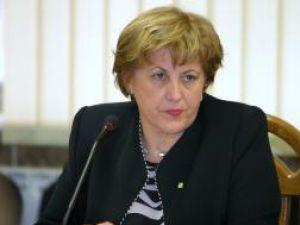 """Angela Zarojanu: """"Femeile reprezintă un nucleu forte în cadrul Organizaţiei Judeţene a PNL Suceava"""""""