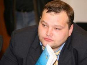 """Marius Vătavu: """"Vrem să mobilizăm tinerii PD-L din întreaga ţară, deoarece alegerile din acest an reprezintă o oportunitate pentru ei"""""""