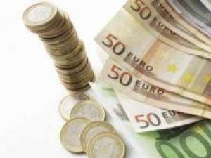 Dezvăluiri: Mîrza susţine că primarii PSD atraşi de PD-L au fost plătiţi cu 20-30.000 de euro