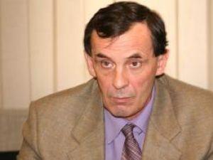 Absorbţie: PD-L Suceava a trimis 180 de adeziuni la PNG