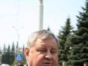 """Vasile Lupu: """"Aşteptăm un răspuns în câteva zile"""""""