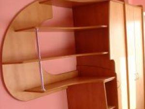 Nereguli: Amenzi de 57 de mii de lei aplicate comercianţilor de mobilier