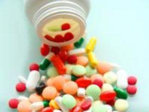 Situaţie: Criza de medicamente nu afectează farmaciile cu circuit deschis