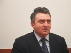 """Ilie Niţă: """"Trebuie remarcat faptul că ne reorientăm spre tineri şi studenţi"""""""