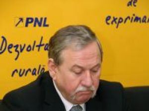 """Reacţii: PNL desfiinţează conceputul """"PDL - partidul care te învaţă"""""""