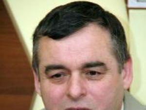 Constantin Galan
