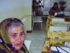 Preocupare: Cantina săracilor, modernizată cu o investiţie de 150.000 de euro