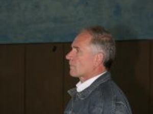 Victor Pancu