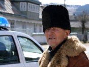 Gavril Dănilă: Numai gânduri negre îmi treceau prin cap