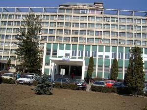 """Spitalul Judeţean de Urgenţă îşi va lărgi sfera operaţiilor practicate prin metoda """"de catifea"""""""