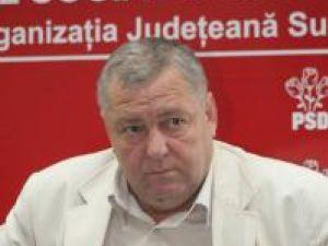 Solicitare: Deputatul Stan cere demisia ministrului agriculturii
