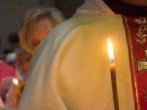 În acest an: Paştele catolic va fi sărbătorit pe 23 martie