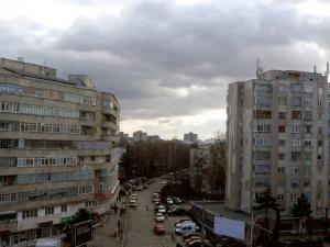 În cursul zilei de miercuri, 12 martie, o parte dintre suceveni va rămâne fără apă