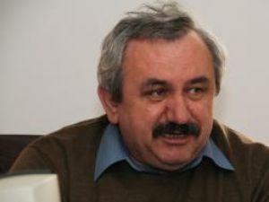 """Dragoş Cozariuc :""""De când avem această afacere am tot reinvestit banii obţinuţi ca profit"""""""