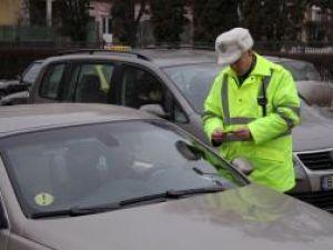 """La sfârşit de săptămână: Şoferi băuţi, principalii """"clienţi"""" ai poliţiştilor"""