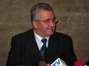 Scadenţă: Primăria Suceava cere primii bani pentru blocurile din Obcini