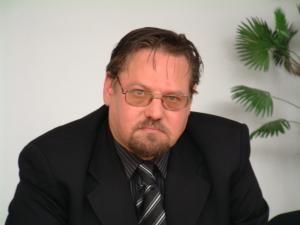 Benonie Contaş, director executiv adjunct al DGFP Suceava
