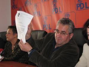 """Fierbinte: Lungu aruncă """"Afacerea Repartitorul"""" în curtea PSD"""