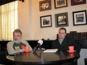 Curaj: Proprietarul Clubului 60 candidează cu Mîrza şi Flutur pentru CJ Suceava