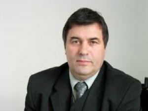 Nicu Florescu