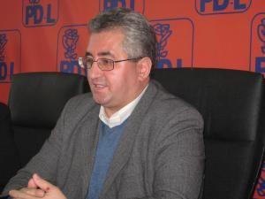 """Ion Lungu: """"Domnul Donţu minte de 25 de ori"""""""