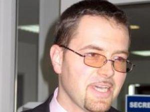 Veşti bune: Robert Marian a ieşit de la Reanimare