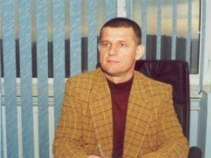 Severin Tcaciuc, dat în urmărire internaţională, a fost trimis în judecată, ieri, într-un nou dosar