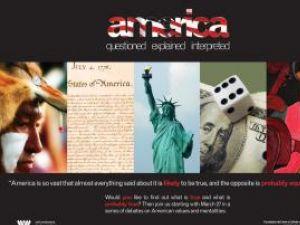 Dezbateri: America la Universitatea