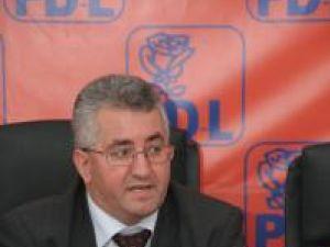 """Ion Lungu: """"Domnul Donţu a încercat să influenţeze licitaţiile care au avut loc corect"""""""