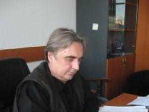 Vasile Mandici a fost confirmat de CSM ca procuror general al Sucevei