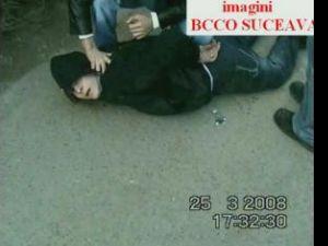 Crimă Organizată: Primii dealeri de heroină, prinşi la Suceava