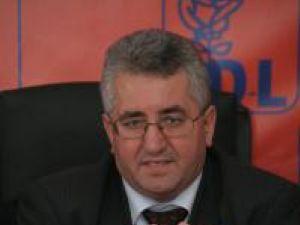 """Ion Lungu: """"Eu nu am afirmat niciodată că am băut primul pahar, ci un pahar de apă din Burdujeni"""""""