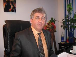 Sancţiuni: Compania Naţională de Drumuri Naţionale, amendată de Garda de Mediu