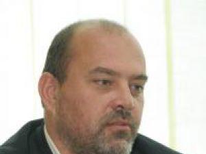 În Suceava: Un american vrea să investească într-un parc de distracţii