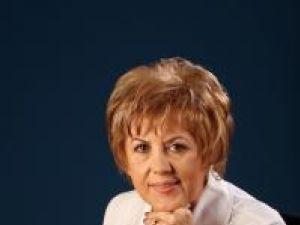 Trafic Obcini: George întreabă, Angela răspunde