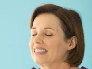 Atenţie! Anghina pectorală nu este un simptom benign. Foto: CORBIS