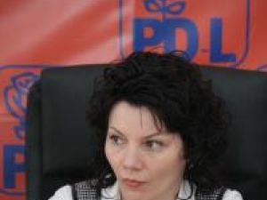 Caritate: Femeile din PD-L Suceava fac acţiuni umanitare